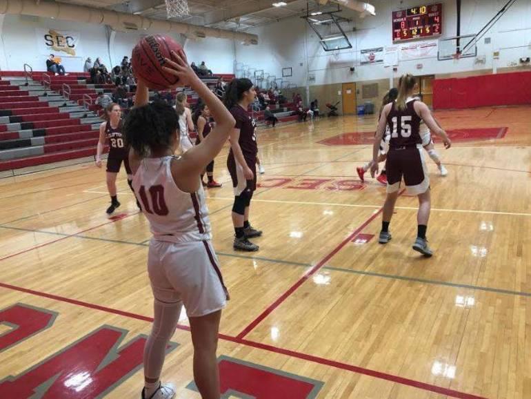 2019 Jan 19 Girls Basketball c.JPG