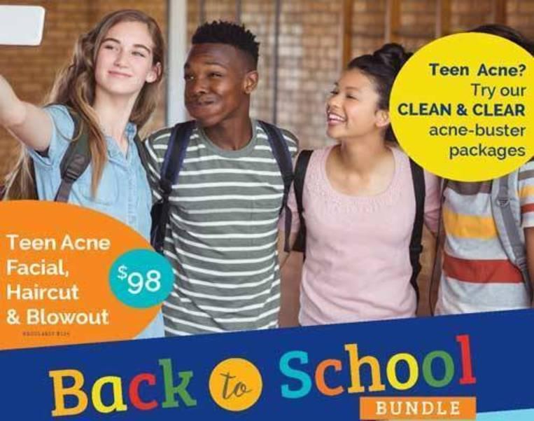 2019-The-item-back-to-school-web.jpg