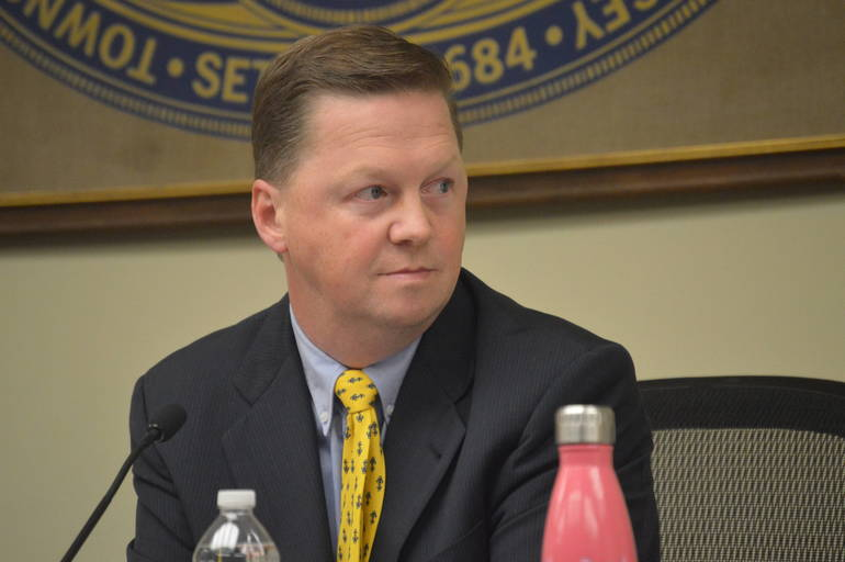 2018 Scotch Plains Council candidate Andrew Bondarowicz.JPG