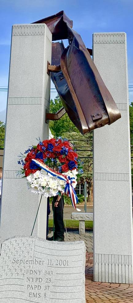 Never Forget' - Warren Township 9/11 Remembrance Ceremony 2019 20CBA1C4-C002-4B10-BBB7-5A7D3A9BC8CC.jpeg