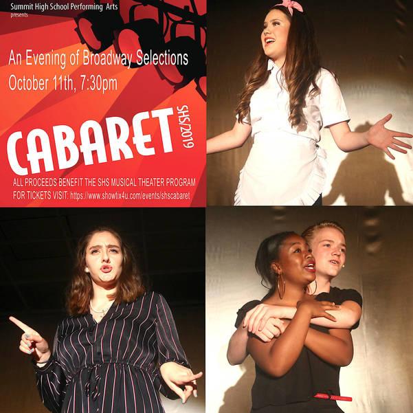 2019 Cabaret with PicsVer2.jpg