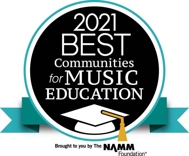 Best crop fbc198bd7dbc7f0213b7 2021 best communities for music
