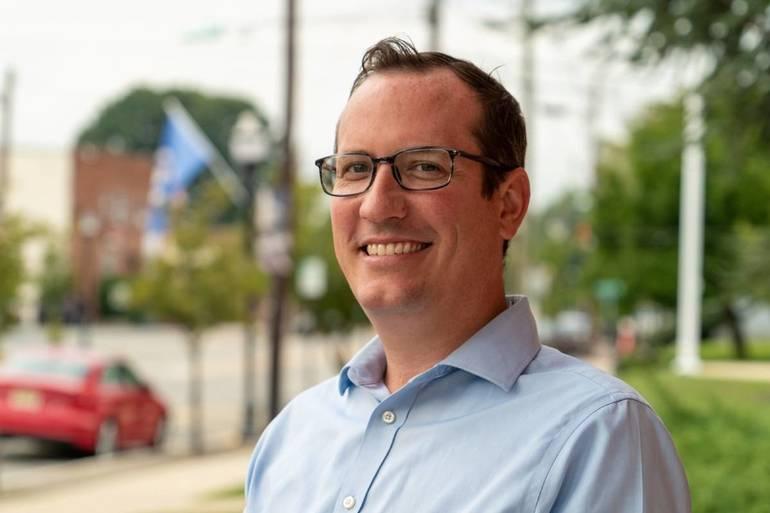 2019 Chris_2 HIllmann for Mayor Photo by Chris Hillmann.jpg