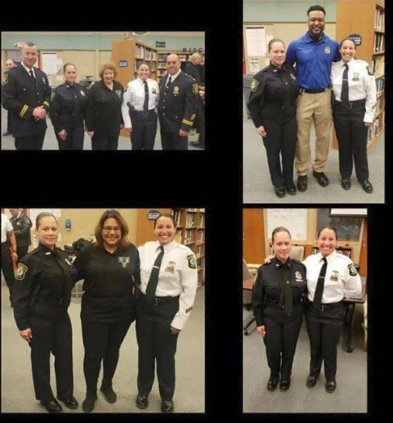 2019 Police Academy April 2019 d.JPG