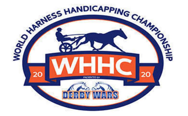 2020-WHHC-logo-FINAL.JPG
