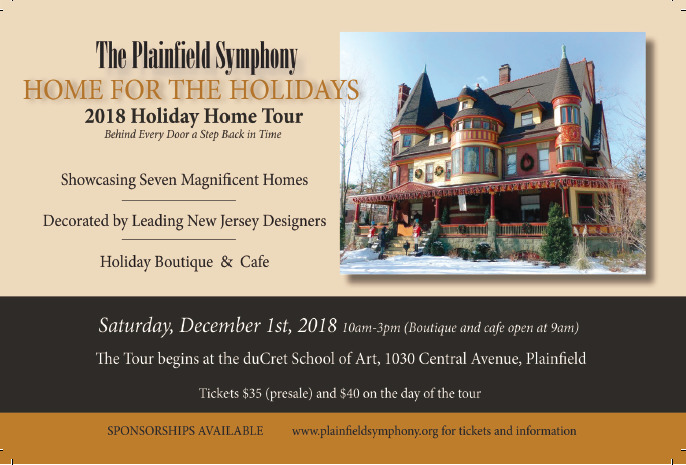 2018 Home Tour Postcard.png
