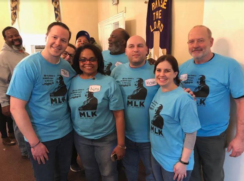 2019 Bloomfield MLK Day of Service aa.JPG