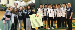 Carousel image 0431803622d1871079fc 2019 chatham fencing all academic