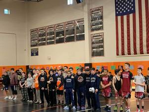 Carousel image 0563d03f65f81c86d362 2019 hh rec wrestling districts from mike capp