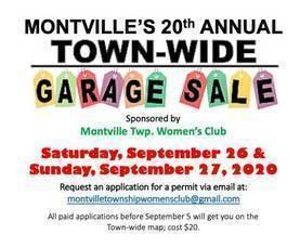 Carousel_image_07927a7e1e9dfd26edaf_2020_townwide_garage_sale_ad