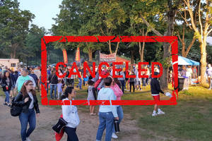 Carousel image 088acd31c8eef664adc3 2020 roxbury beach blast canceled