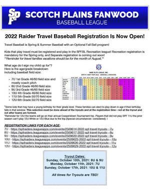 Carousel image 094d450be773731e517e 2022 travel league flyer10241024 1