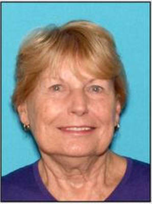 Carousel image 16bd95e077c509ee9d63 2020 maywood pd missing person 2