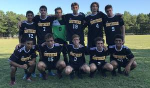 Carousel_image_196060a8b51509993047_2018_southern_soccer