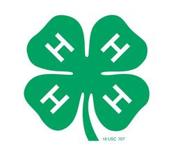 Carousel_image_1c00679aa76799128765_2014-4-h-logo