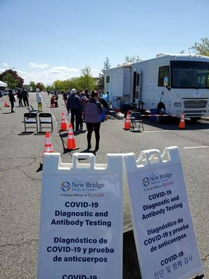 Carousel image 1c2659647b9e0db30482 2020 bergen county mobile testing sites photo by bc ex jim tedesco