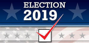 Carousel image 1e4cf8a397aee6d4dec8 2019election2