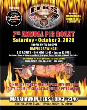 Carousel image 2441eab07c53168aabf1 2020 pig roast ticket page 001  2