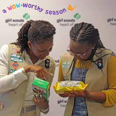 Carousel_image_264f29623b12431f97f3_20_cookie_unboxing_gshnj_girls_edit