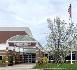 Watchung Hills Budget Hearing Set for April 27