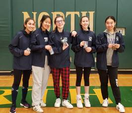 Carousel image 2748269319e11228ad1b 2020 02 23 chs girls foil state squad bronze