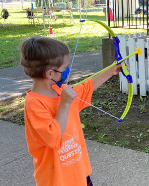 Carousel image 27e3d34bb29ac69cfcb8 2020 07 16 quest camps  archery