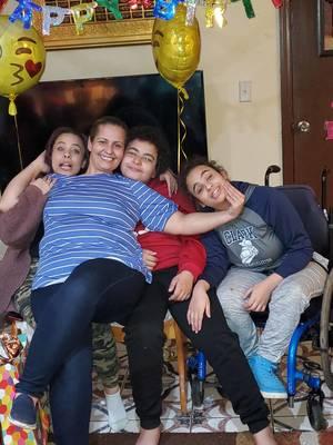 Fundraising Effort Established to Help Clark Family Devastated by Ida