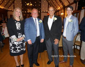 MTHS Hall of Fame Accepting Nominations; Sets Banquet Date