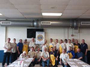 Carousel image 2d09b1bd00abab4c200b 2019 wr lions club breakfast invited vets photo from rose pagan