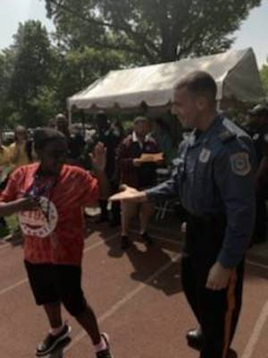 Carousel image 343a082cfbe7fae3b498 2019 essex county special olympics