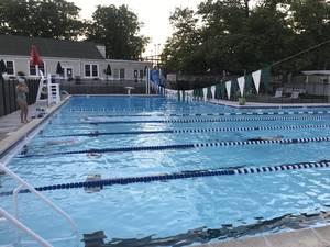 Carousel image 44ff4b28263f3f9922ce 2020 07 30 aquatics outdoor pool offerings