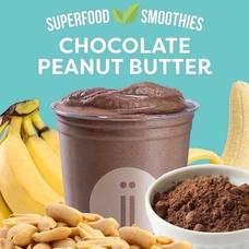 Freshii Morris Plains Has New Superfood Smoothies!