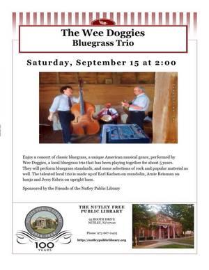 Carousel image 4788e6a6ea1e8995fe80 2018 september bluegrass