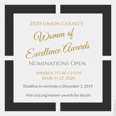 Carousel_image_4bdfdac33a0e99ec1efd_2020_uc_women_of_excellence_nominations
