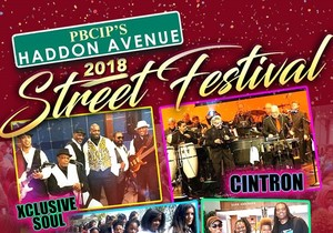 Carousel_image_4fc5bdbc20434f84967f_2018parksidestreetfest_flyer