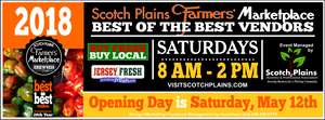 Carousel image 51593822a689df7ba4db 2018 scotch plains farmers market logo