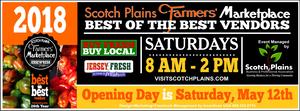 Carousel image 51593822a689df7ba4db 2018 scotch plains farmers market logo