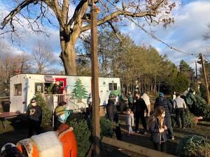 Carousel image 555f6f7ec96b0b9a1c4d 2020 tree lot