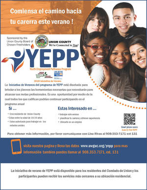Carousel_image_55b78be4459172a4cf31_2019_syepp_youth_flyer_final_2_spanish
