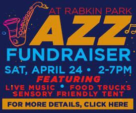 Carousel image 64a6c69c3c1f4ea1305a 2021 jazz fundraiser tap rectangle
