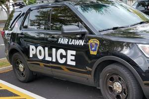 """Fair Lawn School Superintendent Asks for Community's """"Thoughts & Prayers"""" for Boy Struck by Car"""