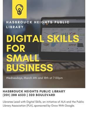 Carousel image 749301bef3e0aabd51c9 2020 small business digital skills  2