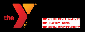 """YMCA's Partnering with the NBA for """"Financial Literacy for All"""" program"""