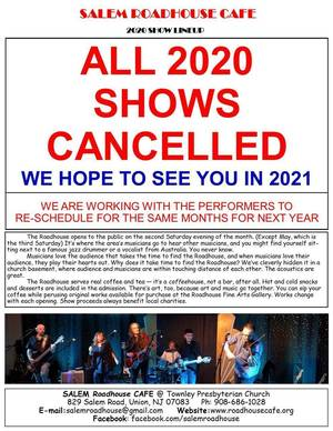 Carousel image 86957ef857063dd855c4 2020 cancelled lineup flyer