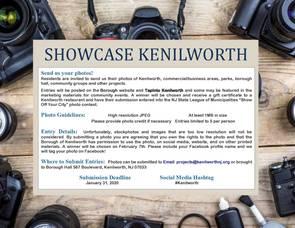 Carousel image 8cbf933bc657a2d24e36 20 showcase kenilworth flyer