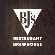 Carousel image 9080511639bfd4169d80 2020 bj brewhouse logo march 22 2020