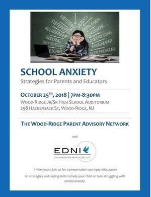Carousel image 932c866d8b8687631d1d 2018 wrpan anxiety discussion photo flyer