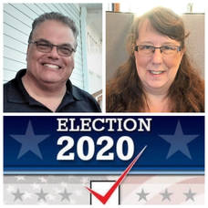 Carousel image 9552241f811ecac7f1b1 2020electionlakecomoresultscollage