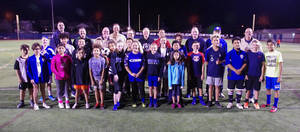 Carousel image 95839112d01a1faf0a2c 2019 wr soccer challenge by kc from john milne fri sept 27 2019 2nd try