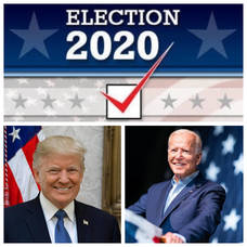 Carousel image 961e531f7030c4f05a11 2020electionpresidential